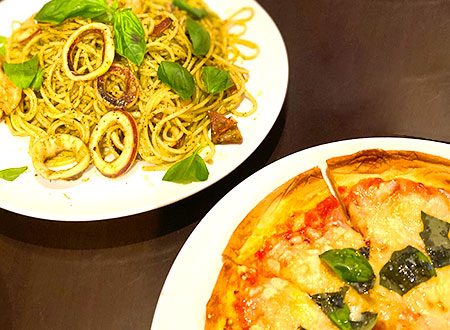 utawanto_menu_food